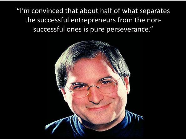 frasi celebri imprenditori